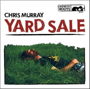 Buy CD!